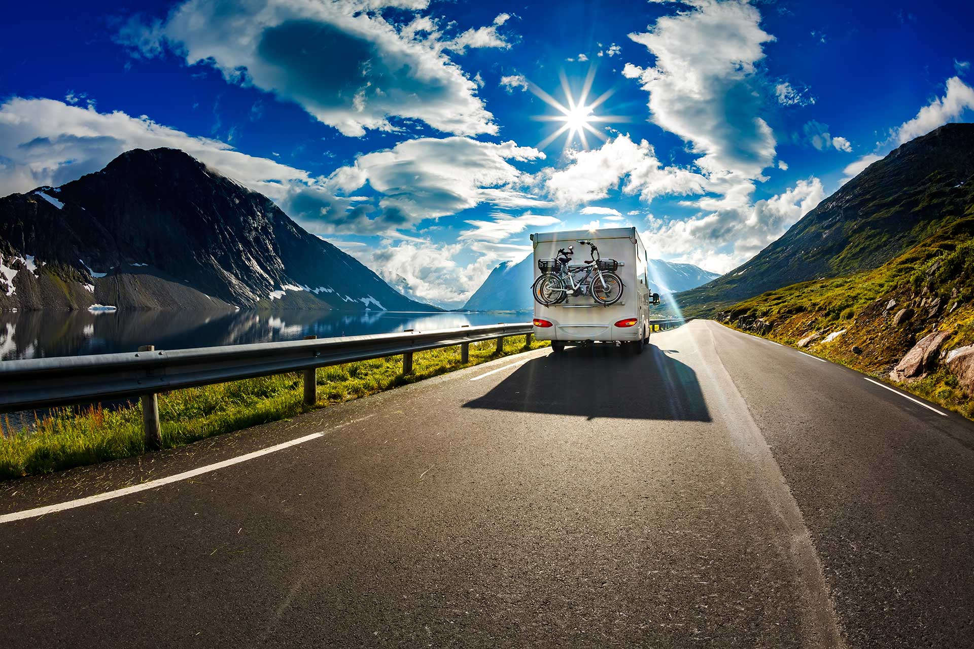 11-Best-Lake-District-Viewpoints-by-Car