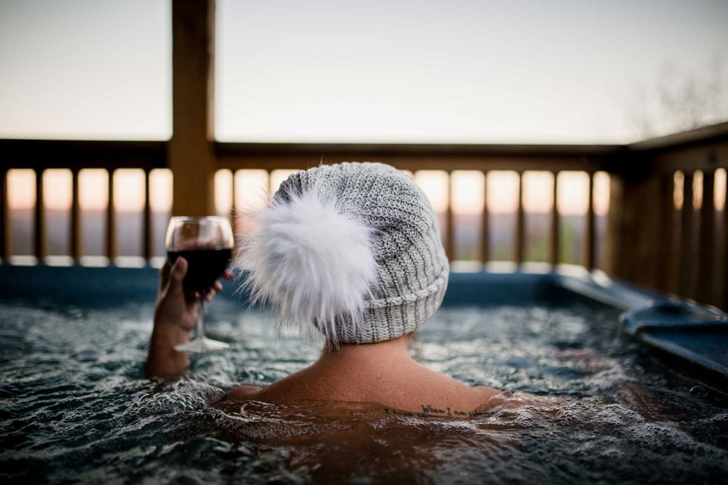 Boutique-Hotels-in-the-Lake-District-With-Hot-Tubs